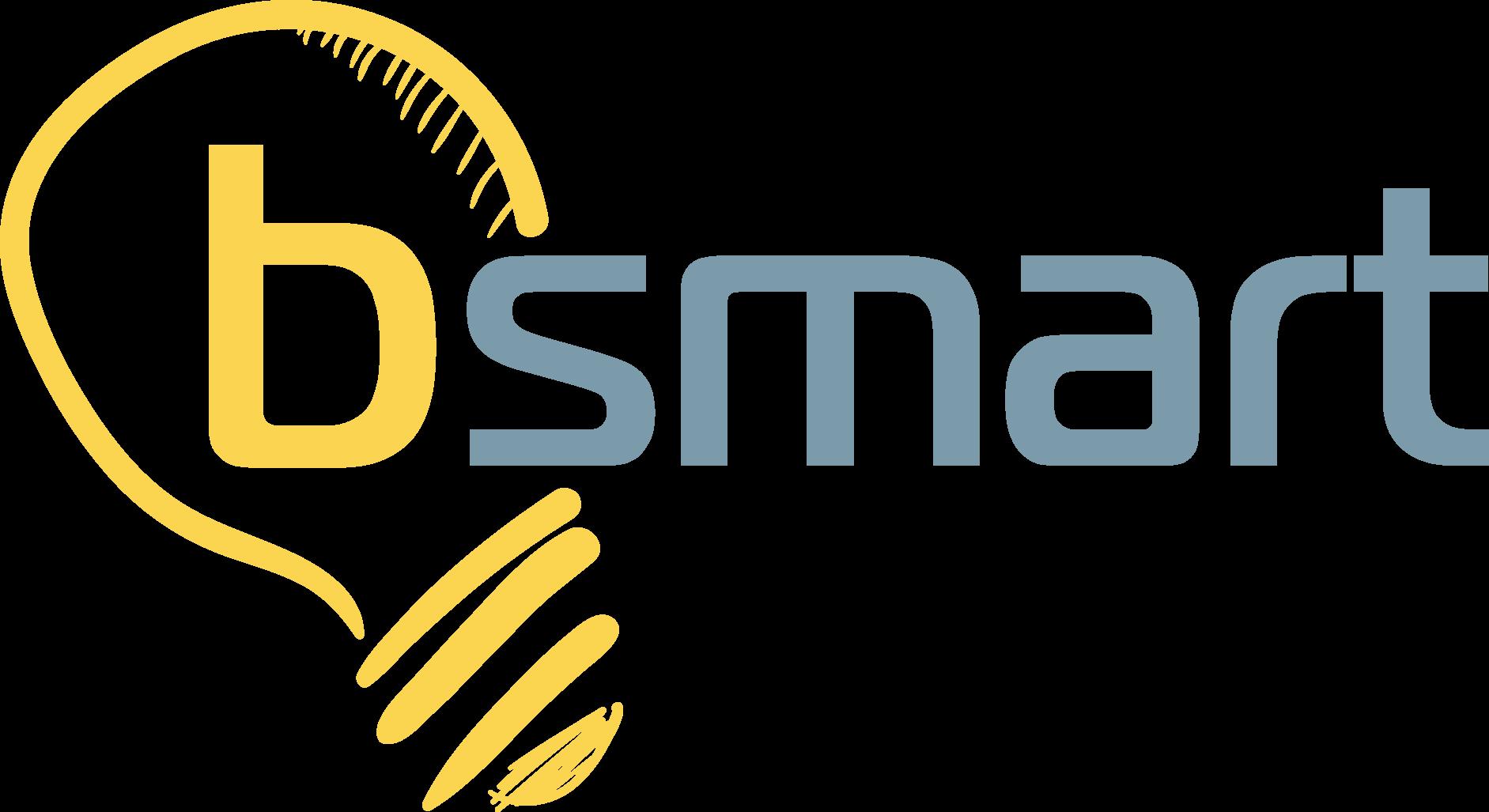 bSmart Logo